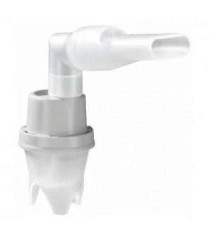 ampolla nebulizzatrice per aerosol Neb