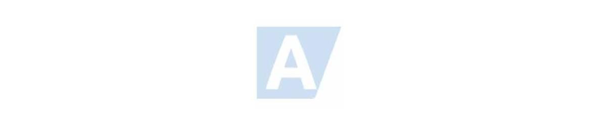 Vendita online di prodotti antiacaro ed per la cura di allergie