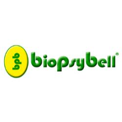 Biopsybell